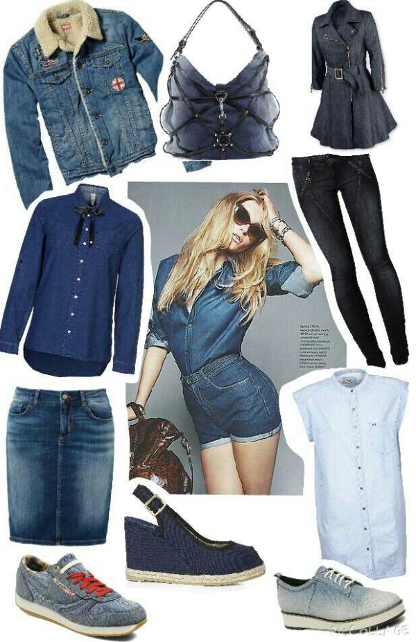 marcas-denim-la-roca-village