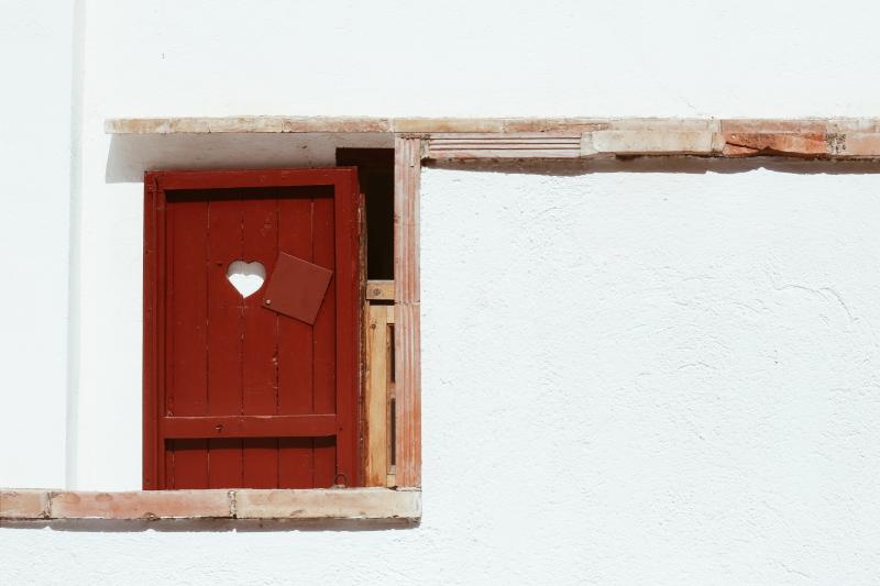 puerta-corazon