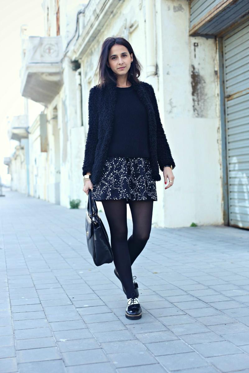 total-look-negro
