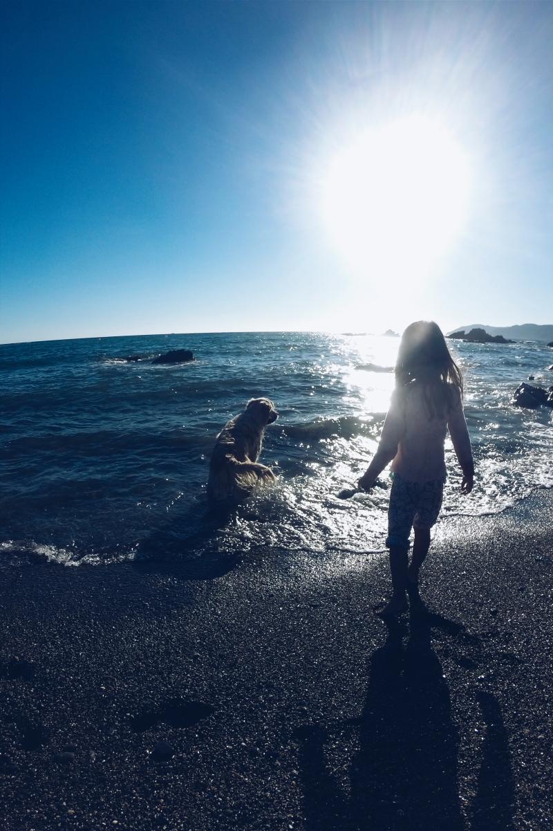 verano-llança