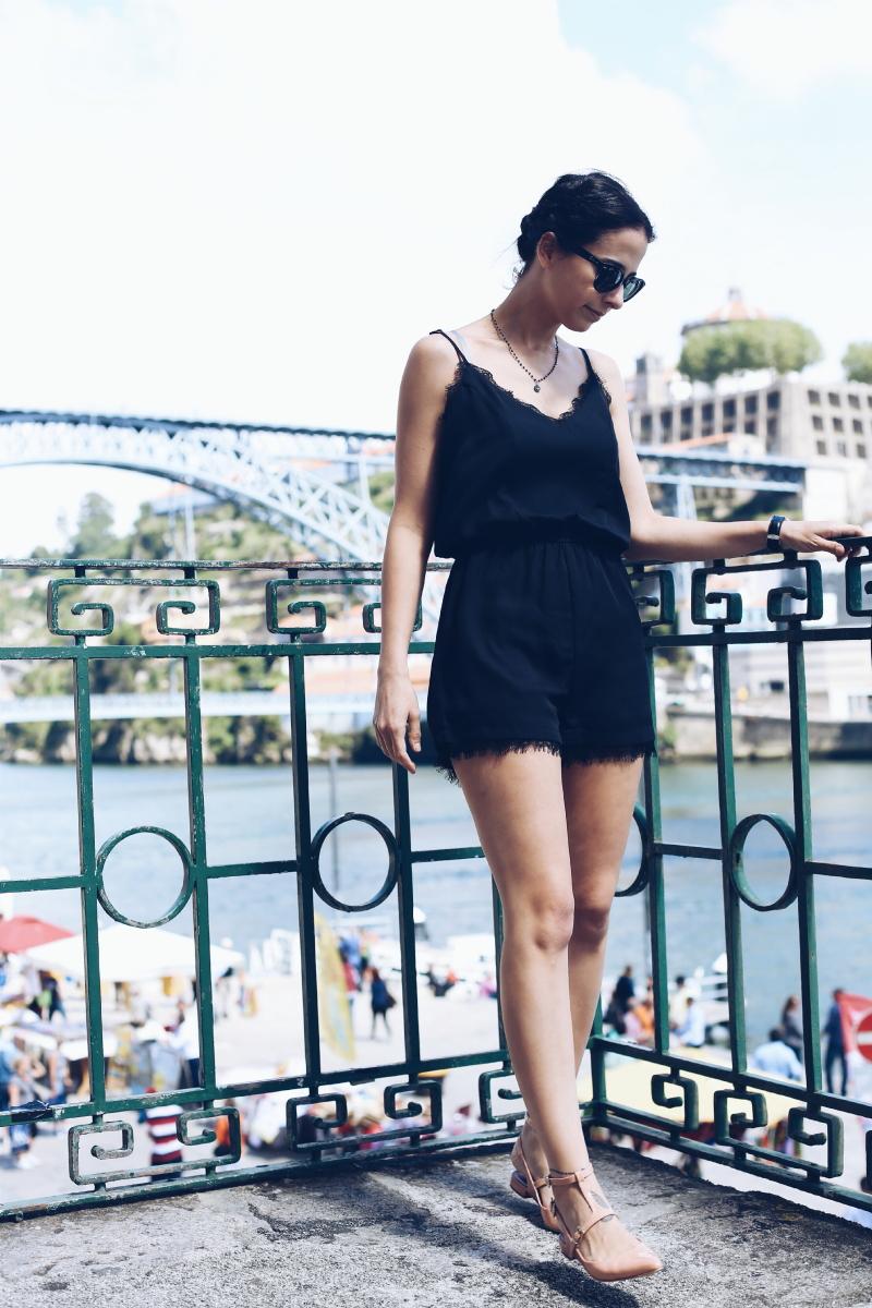 vestir-negro