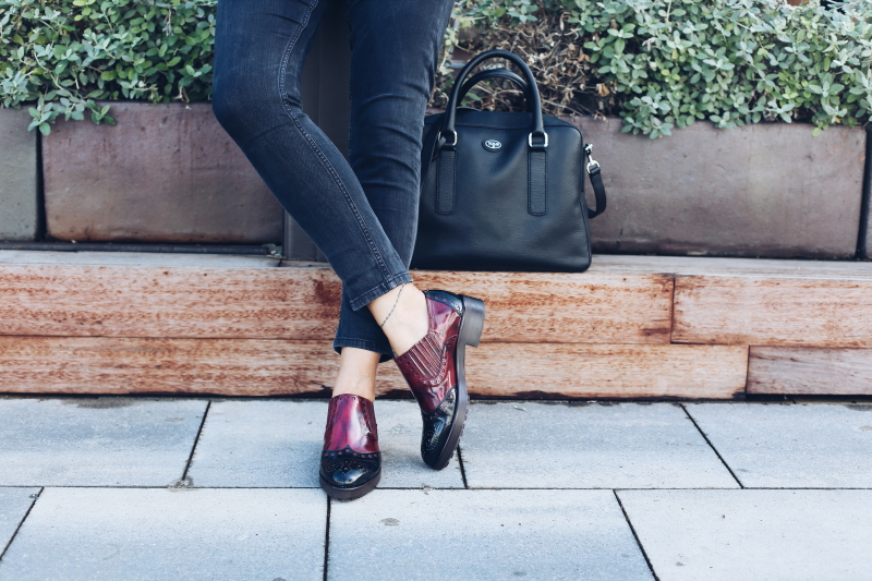 zinda-zapatos