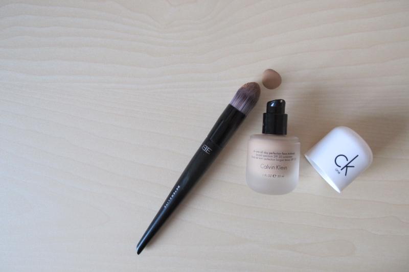 brocha-maquillaje-fluido
