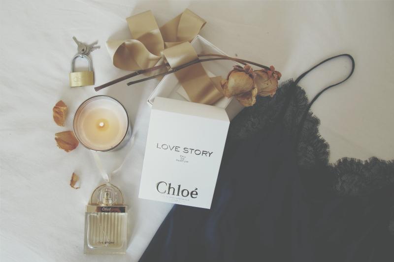 love-story-chloe-etam