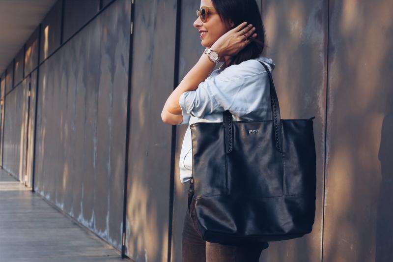 mustang-mntg-bolsos-calzado-complementos