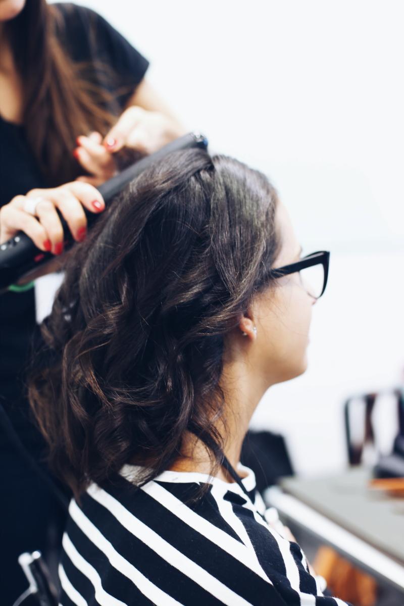 ondas-pelo-corto-plancha