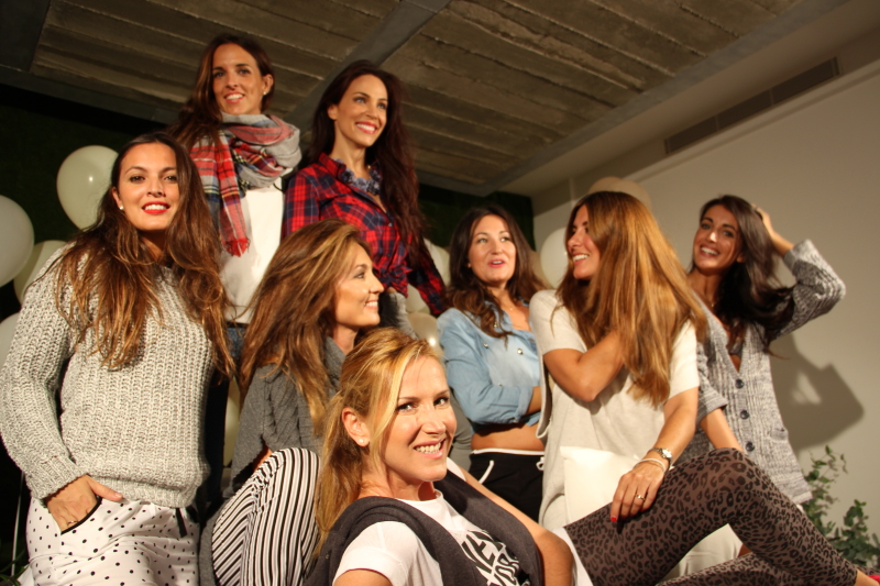 pijama-party-corte-ingles-bloggers