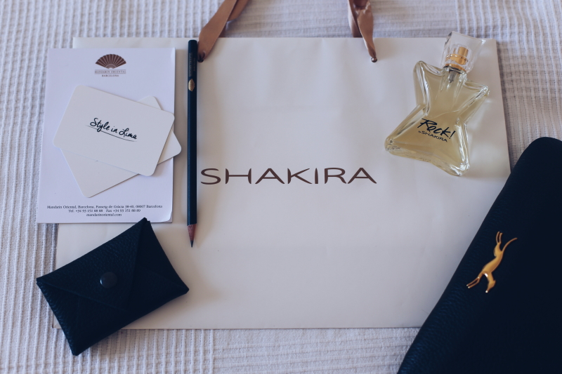 rock-by-shakira-press-kit