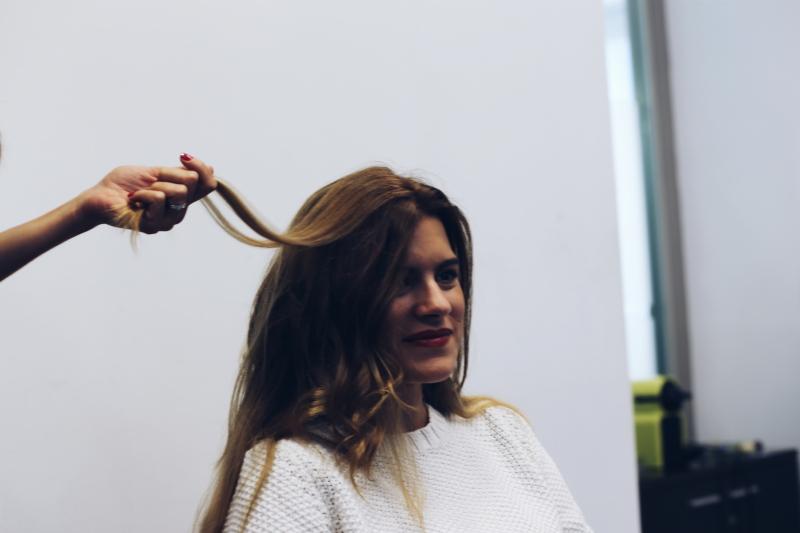 rowenta-liss-curl