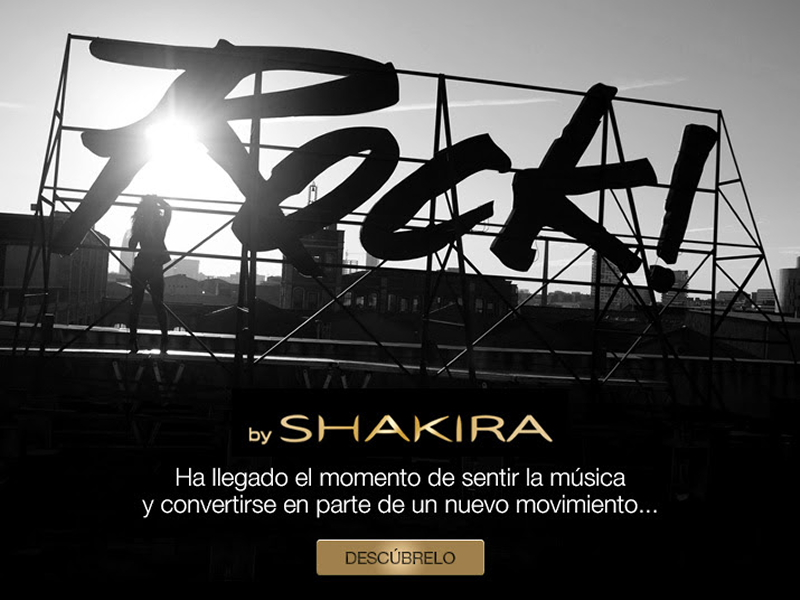 spot-rock-by-shakira