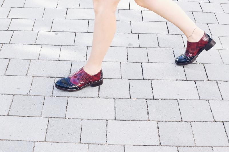 zinda-shoes