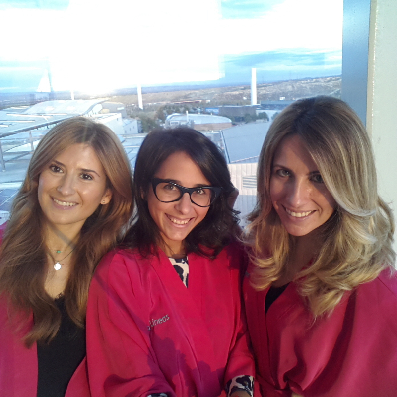 Puerto-Venecia-Fashion-Night-nuevas-lineas-romero