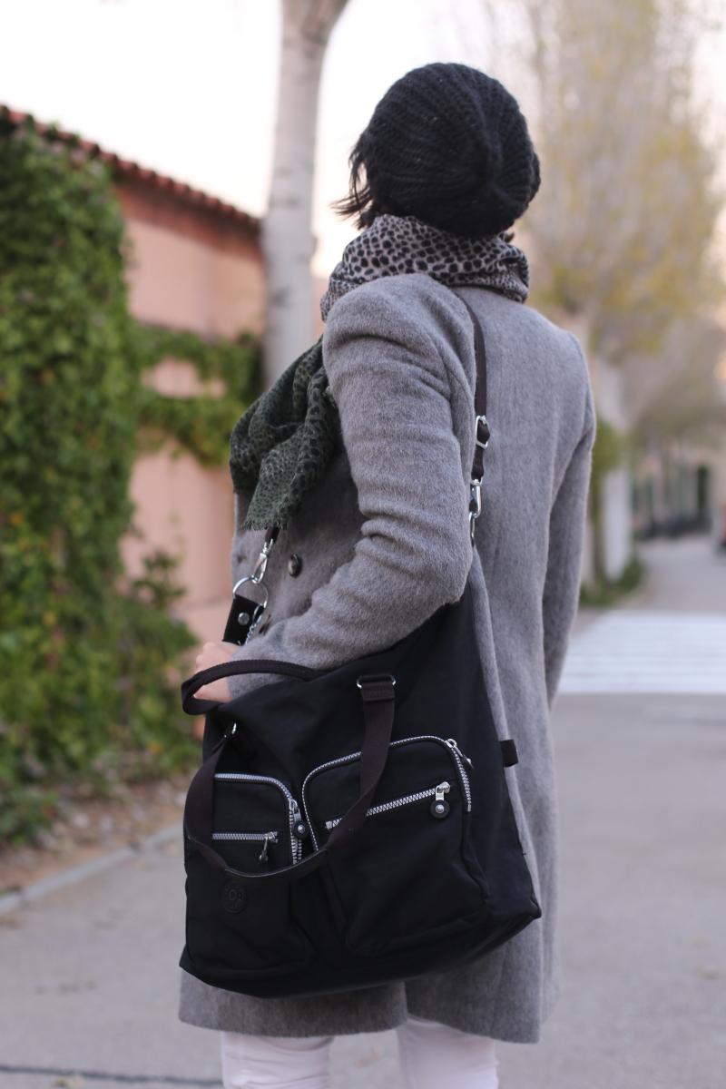 abrigo-benetton