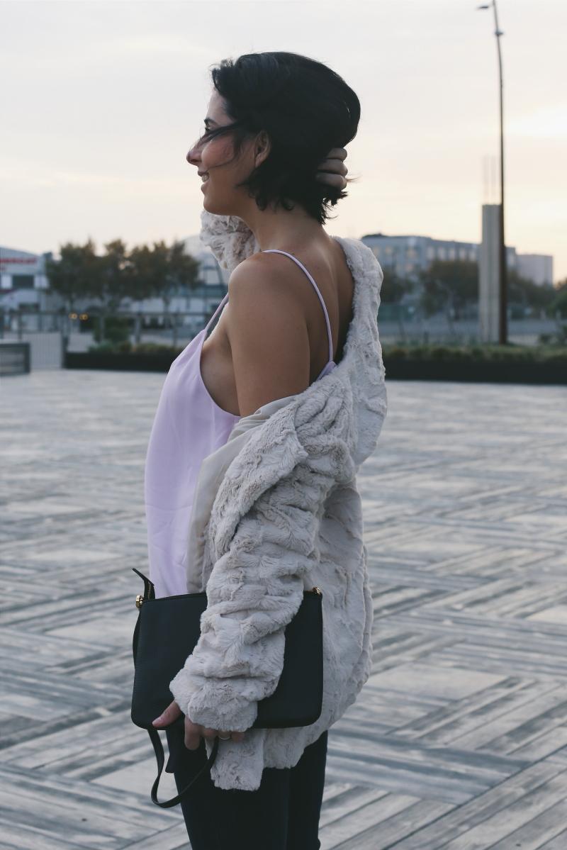 abrigo-borrego
