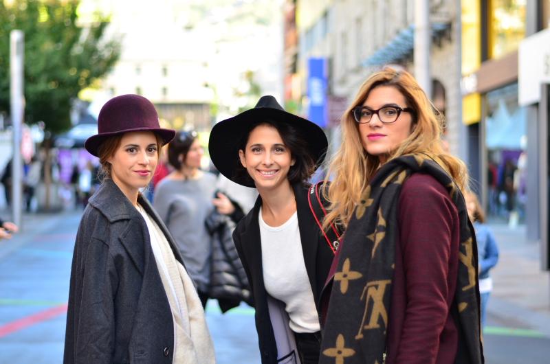 andorra_shopping_festival_andorra_turismo