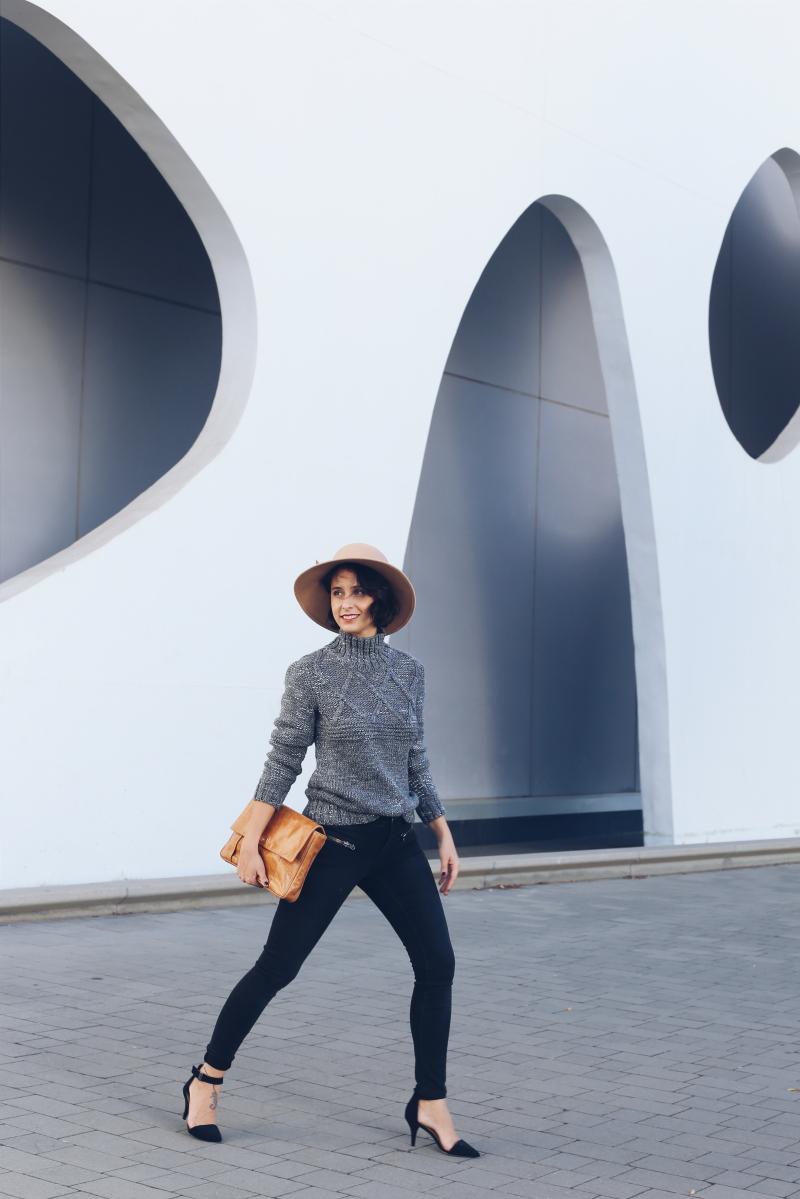 estilos-de-sombreros
