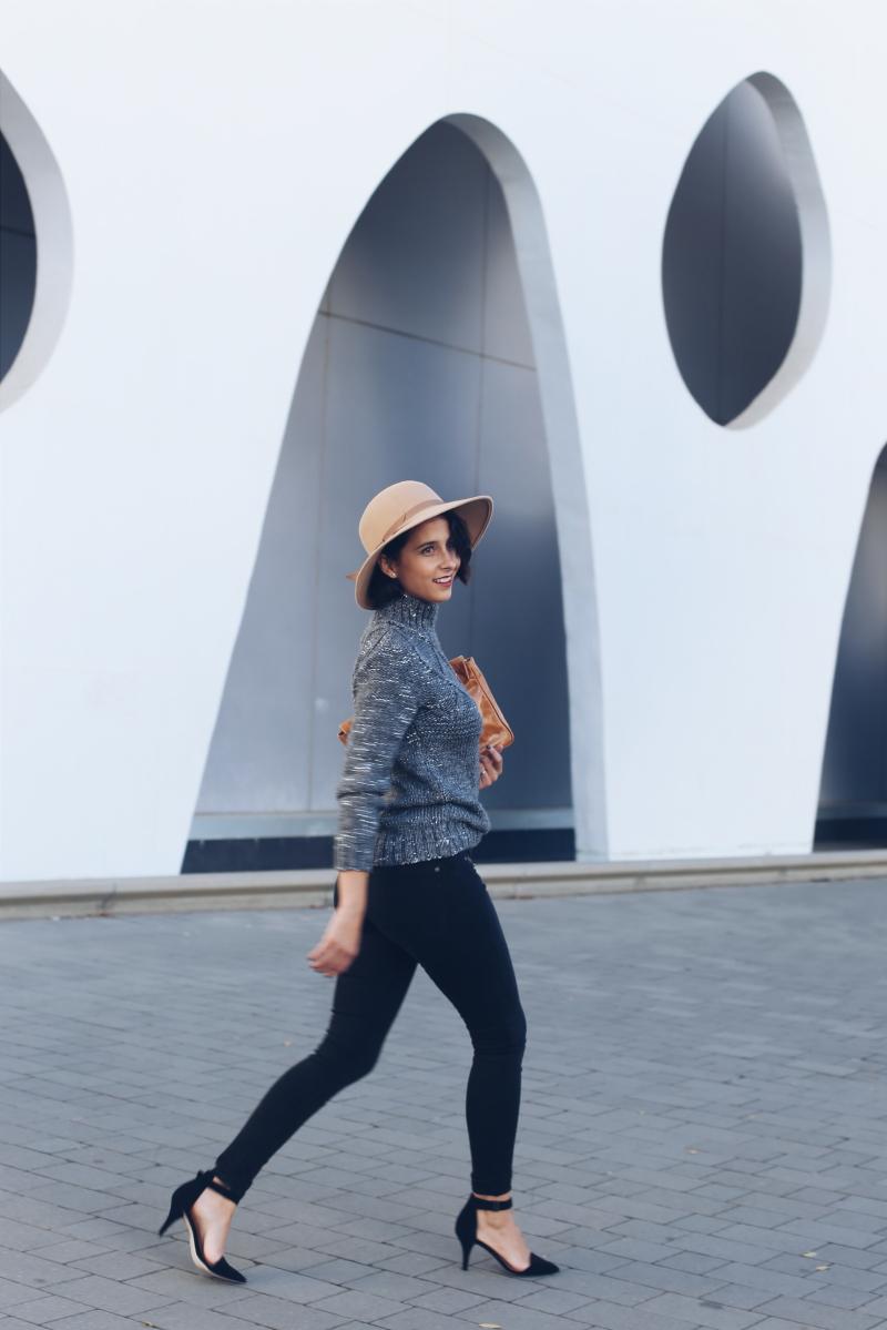 sombrero-ontop