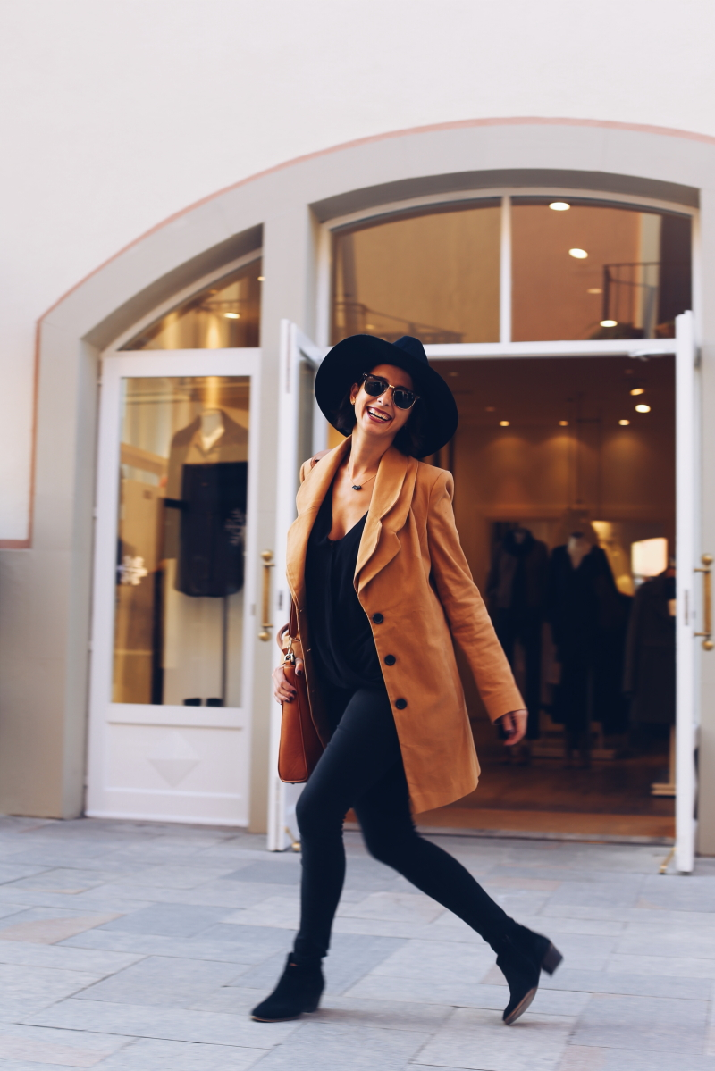 street_style_fedora_hat