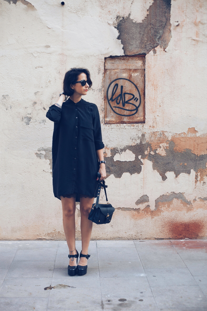 twist-and-tango-dress-tunic