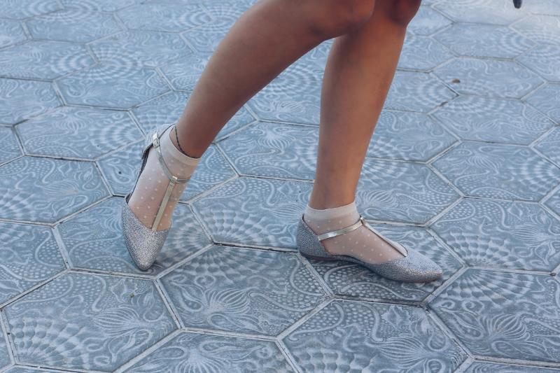 zapatos-con-medias