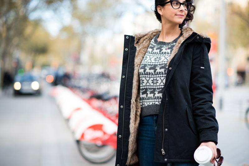 CarolaDeArmas_street_style_bloggers