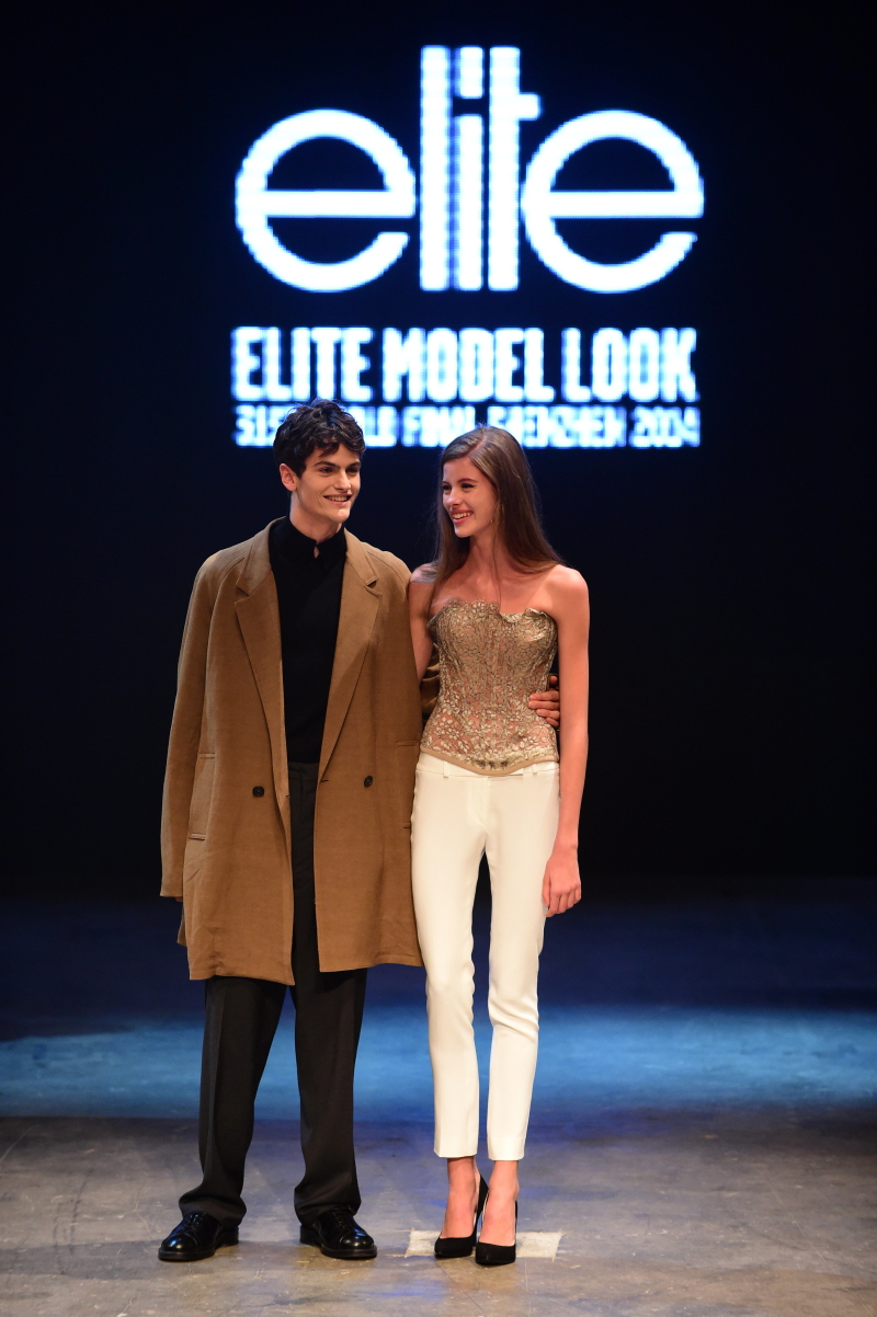 Elite-Model-Look-International-Finalists
