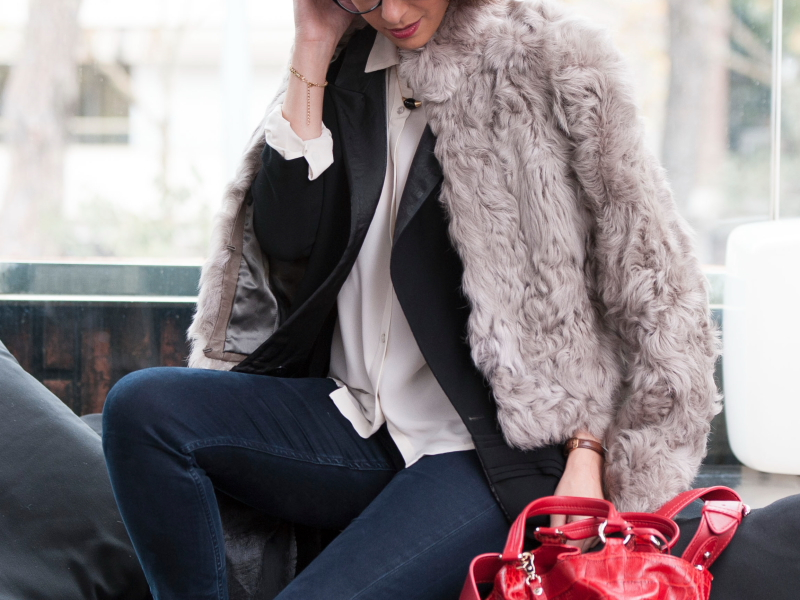 abrigo-addictochic