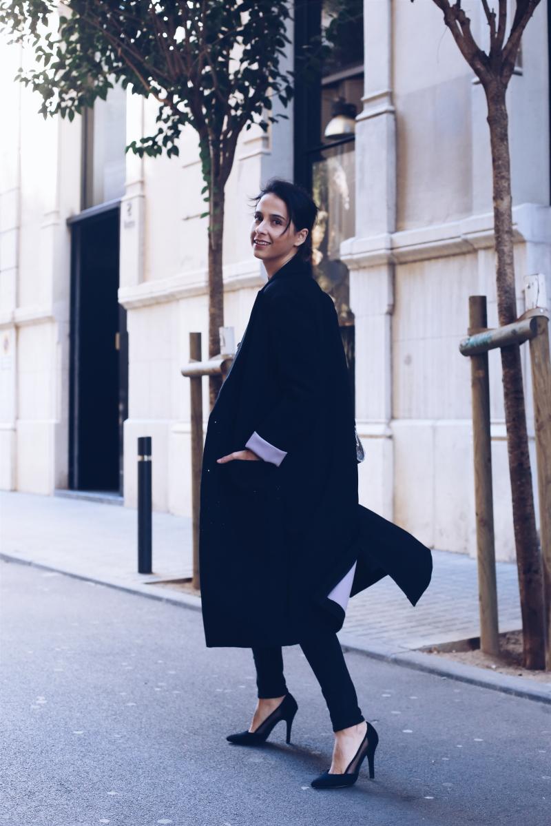 abrigo-extra-largo-asos