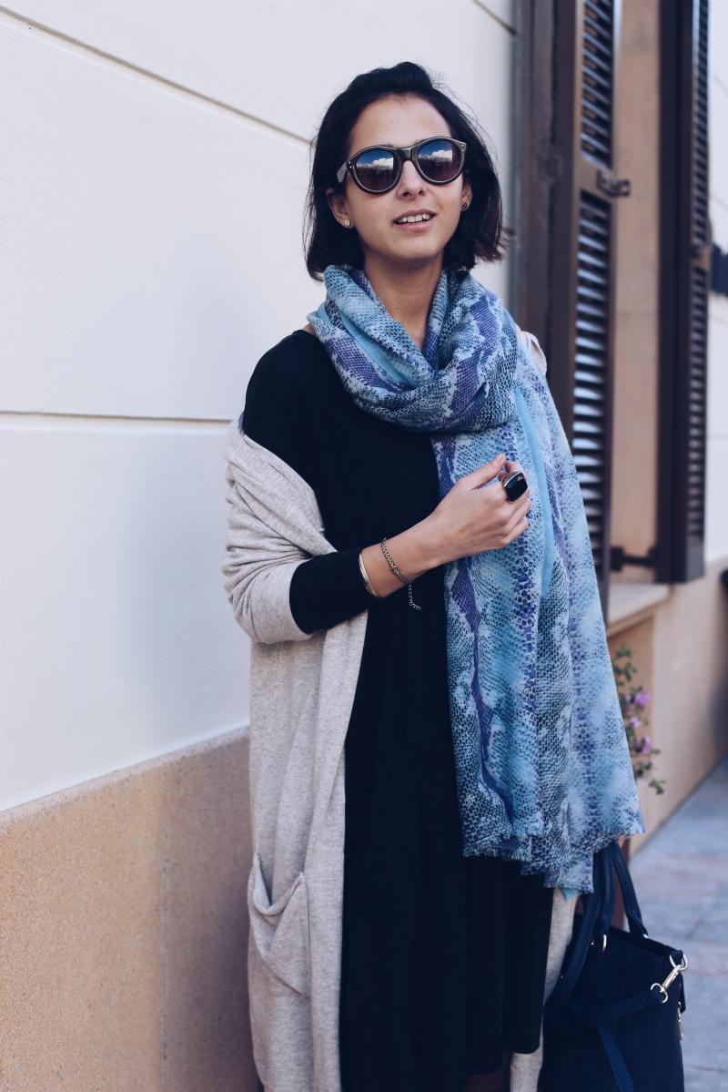 becksondergaard-scarf