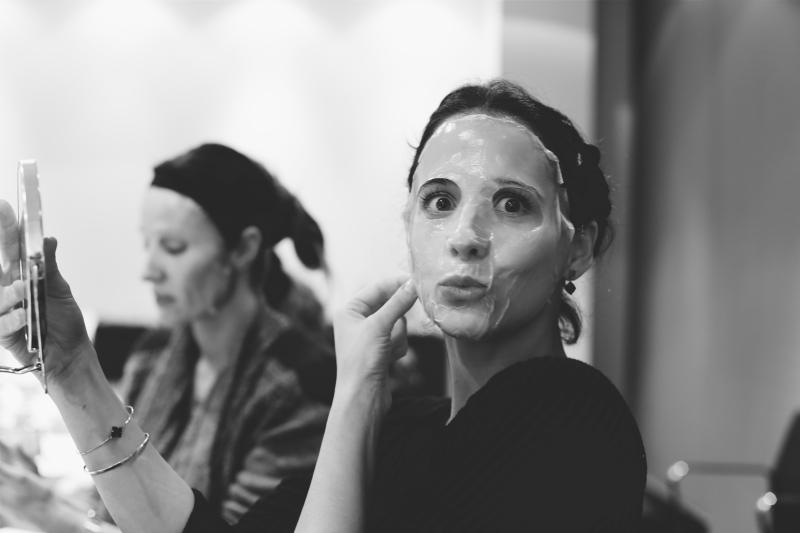 belleza-mascaras-maskream-isdin