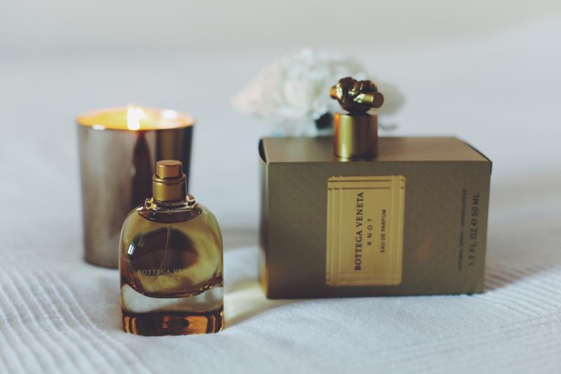 bottega-veneta-knot-eau-parfum