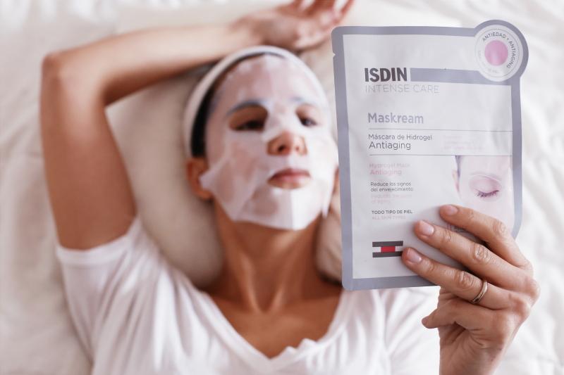 mascaras-isdin-maskream