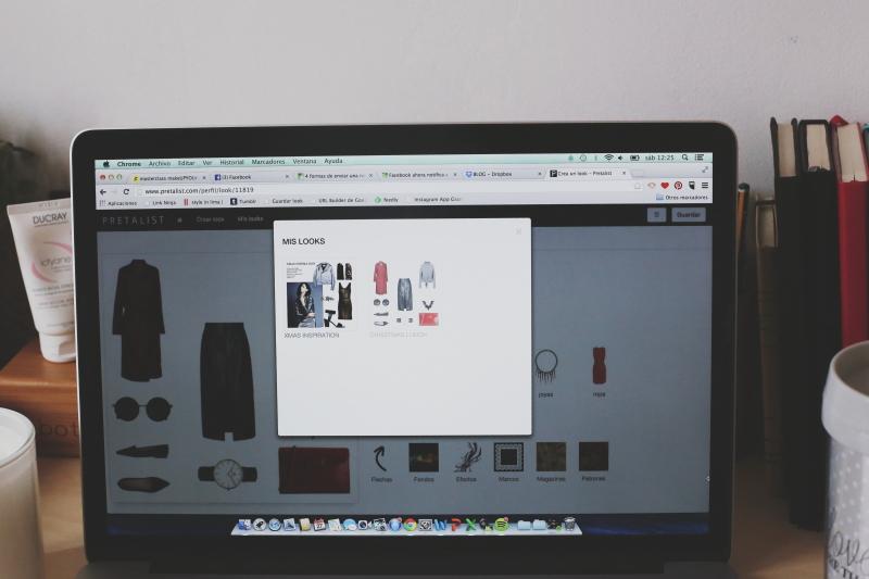 pretalist-herramienta-collages-moda