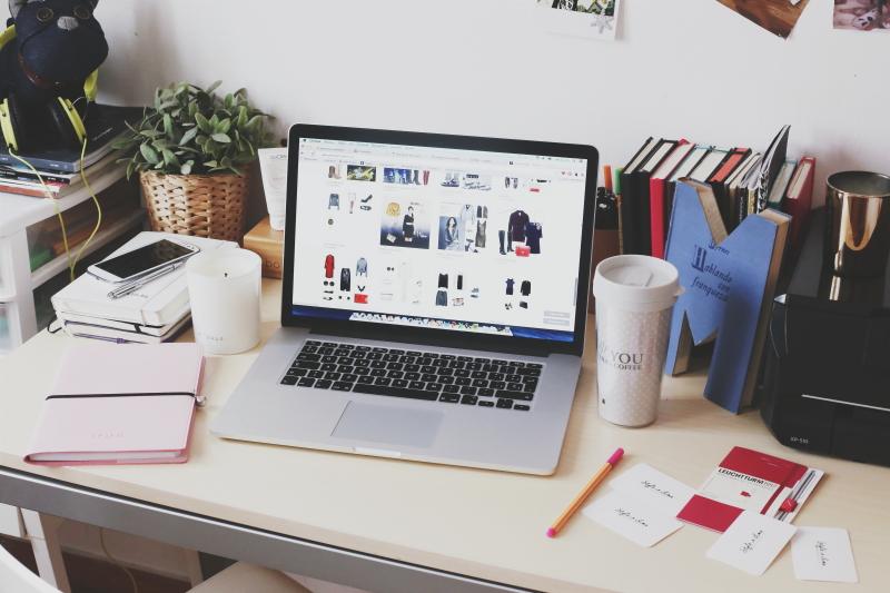pretalist-tendencias-collage-marcas-herramienta-online-social
