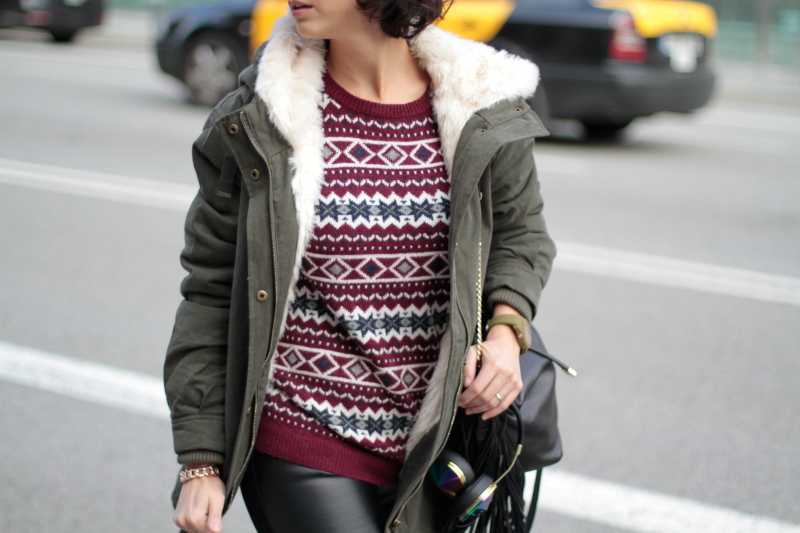 street-style-bcn-subdued