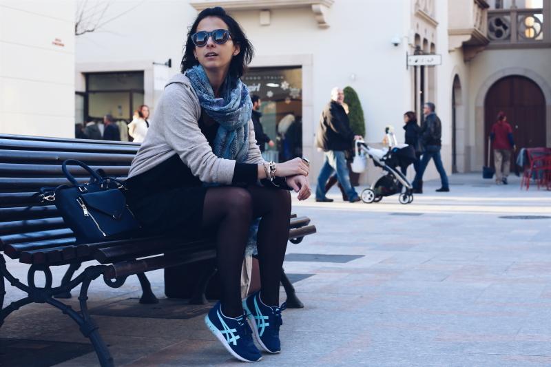 zapatillas-para-vestido-corto