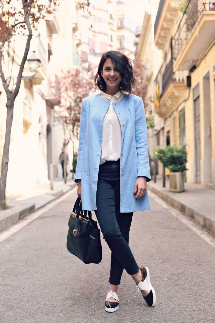 FEBRERO-style-in-lima-chaqueta-celeste-zara3