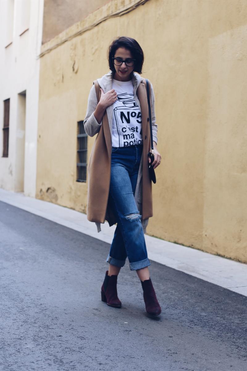 Fashionpills-Ropa