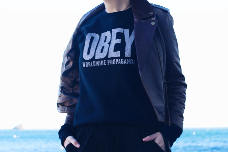Obey-Clothing-Spain