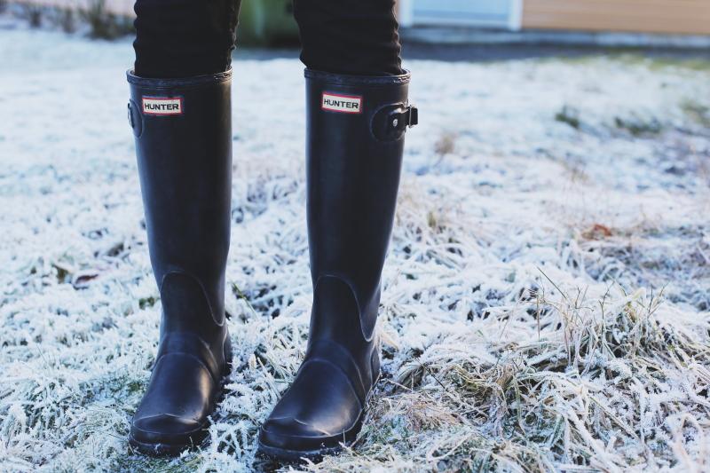 bergen-hunter-boots