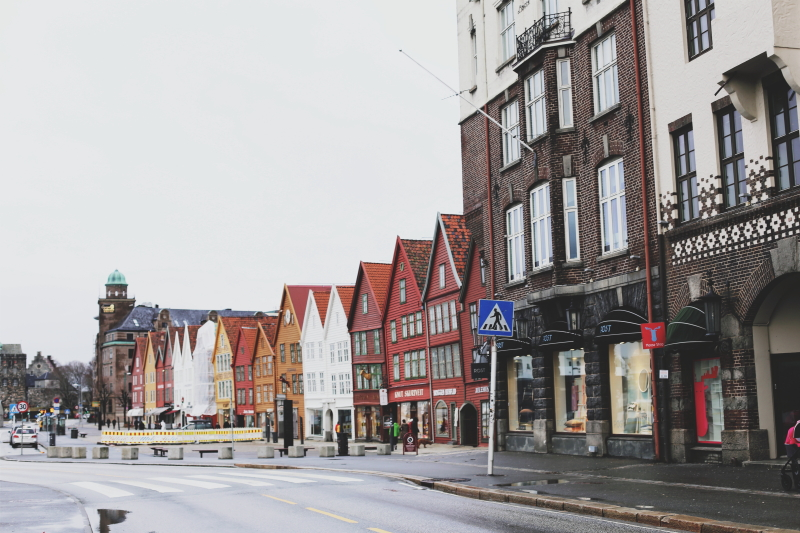 bergen-winter-look