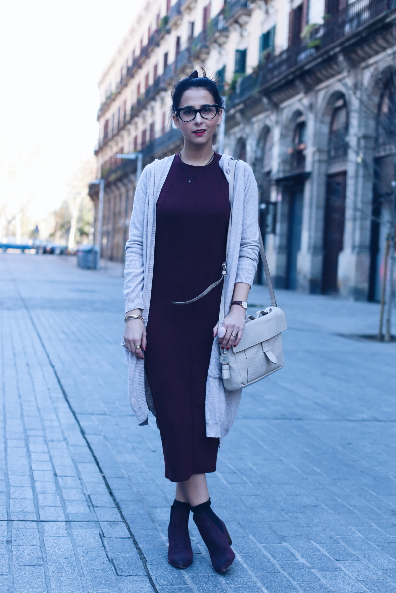 looks-vestido-media-pierna