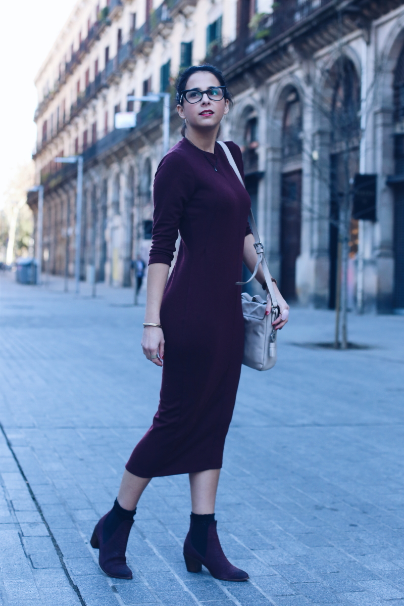 vestido-a-media-pierna-zara