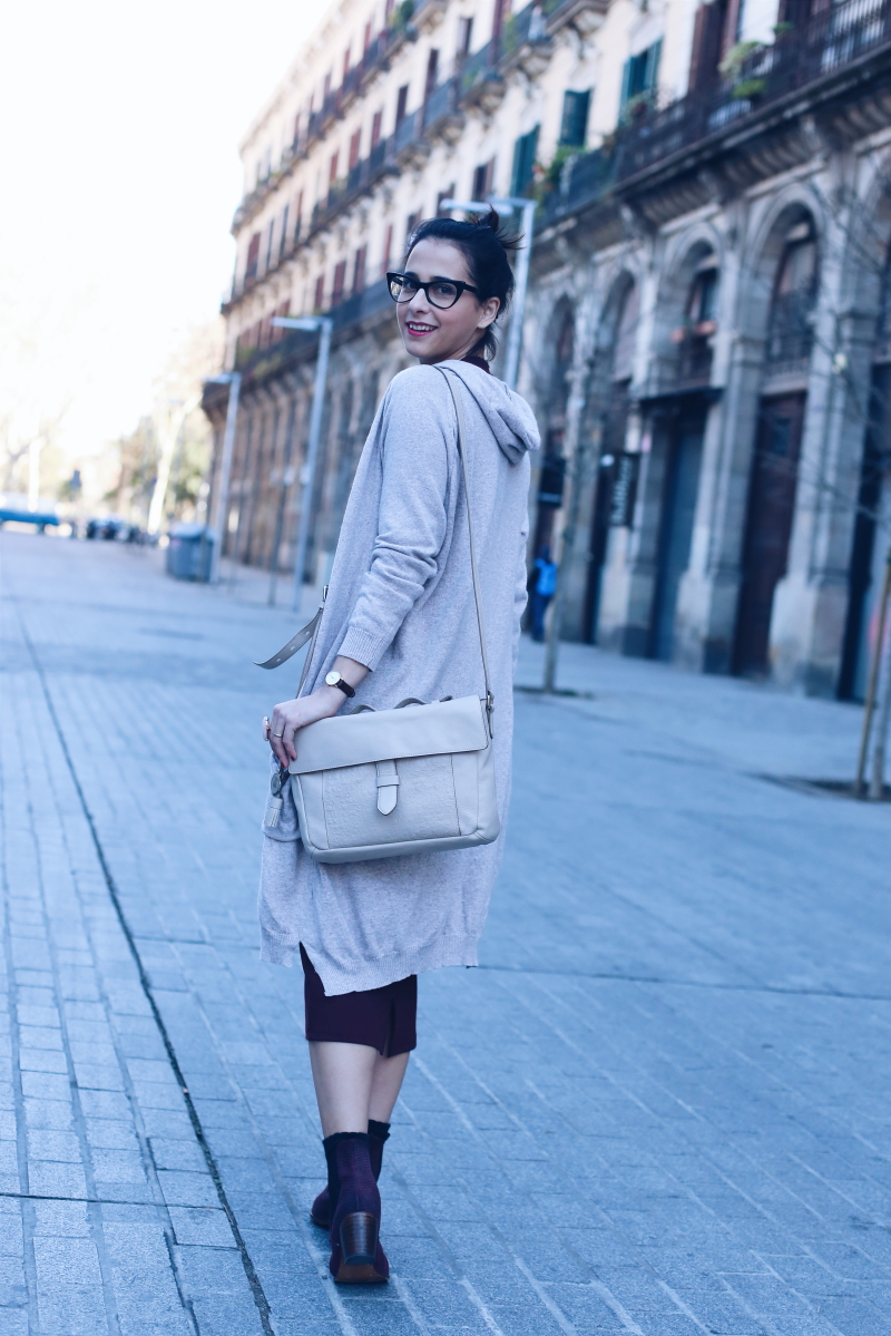 vestido-media-pierna-subdued