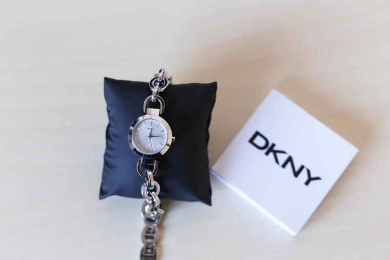 Sorteo San Valentín DKNY