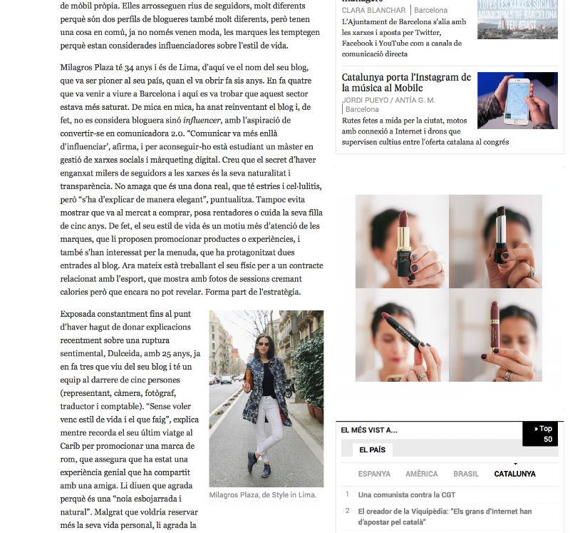 el-pais-bloguers-de-moda-influenciadores-estilo-styleinlima