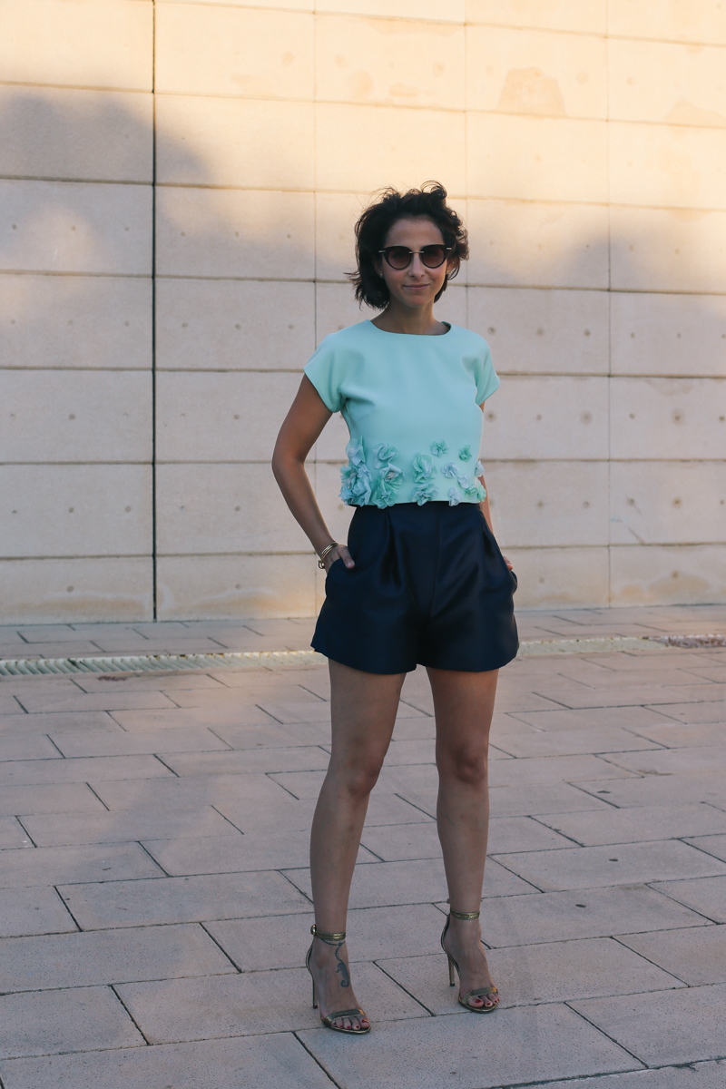 cristina tamborero designer