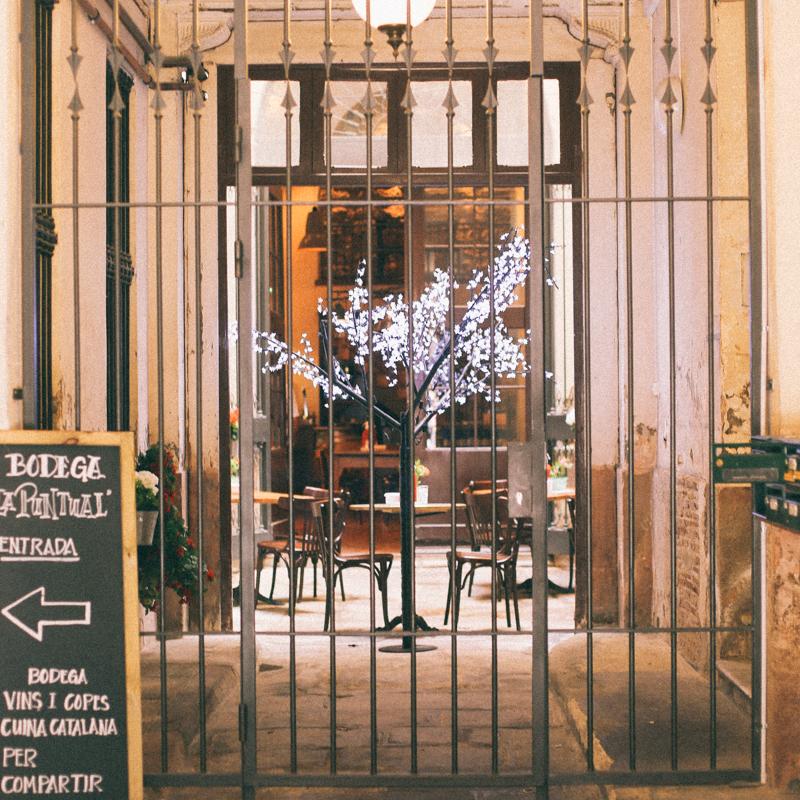 Milagros Plaza Balta