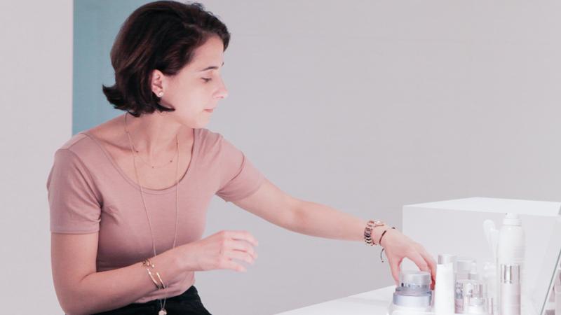 productos y tratamientos skeyndor