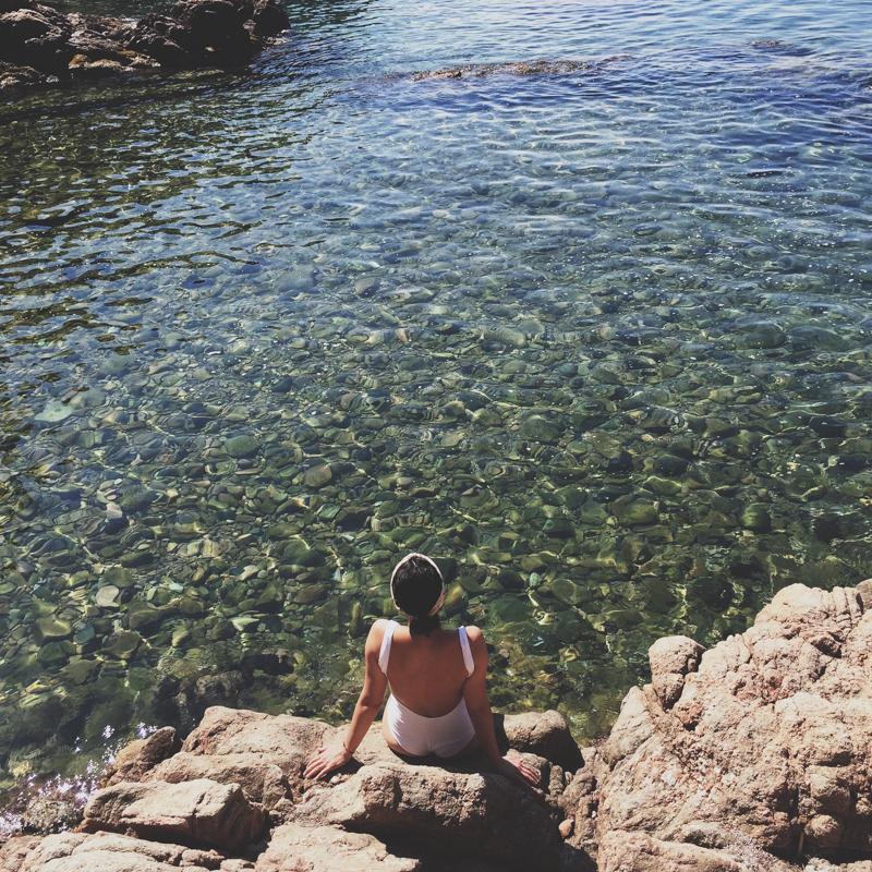mis recuerdos de verano
